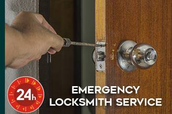 City Locksmith Services Philadelphia, PA 215-716-7063